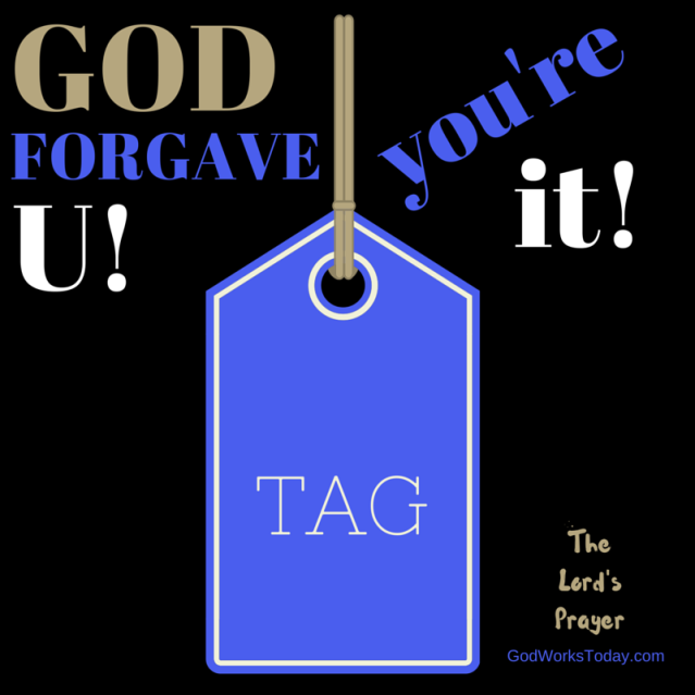 TAG YOU'RE IT-2